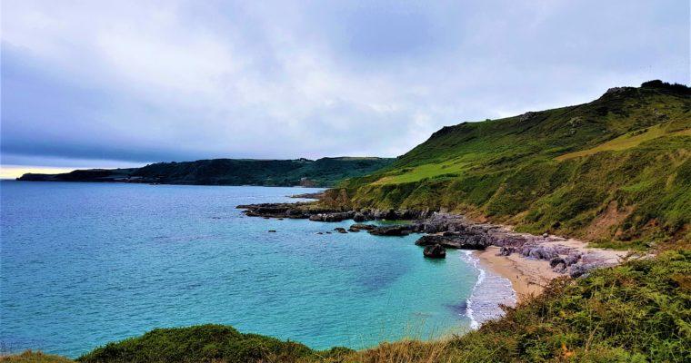 10 Amazing South Devon Walks